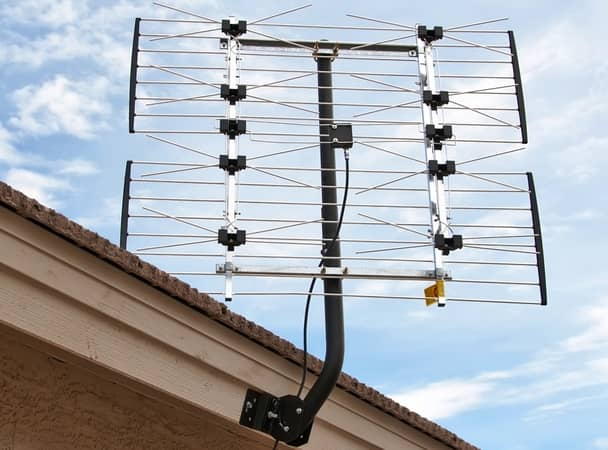 Best Channel Master TV Antennas