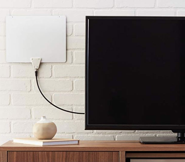 Best Wireless TV Antenna for Cord-Cutters