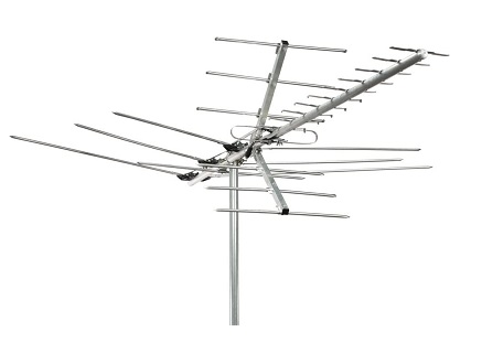Channel Master CM-2018 Outdoor TV Antenna