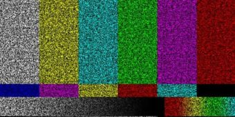 TV Channels Keep Disappearing